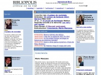 bibliopolis.org