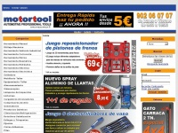 motortool.es