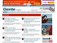 gentedigital.es
