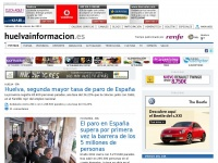 huelvainformacion.es
