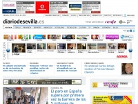 diariodesevilla.es
