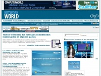 networkworld.es