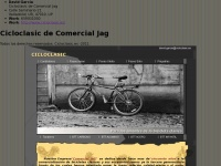 cicloclasic.es
