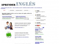 inglesmadrid.com