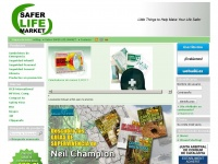 saferlifemarket.com