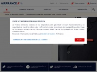 airfrance.es