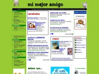 mimejoramigo.com
