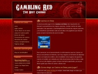 gamblingred.net