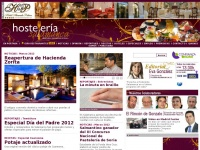 hosteleriasalamanca.es
