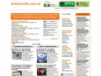 antivirusya.com.ar