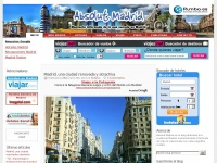 absolutmadrid.com