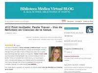 bibliovirtual.wordpress.com