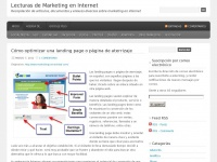 materialesmarketing.wordpress.com