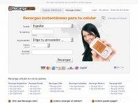 recarga.com