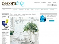 decoratrix.com