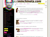 minchinela.com