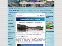 pontevedra-virtual.com