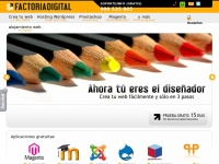 factoriadigital.com