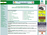 andalucialinks.com