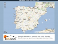 spain-map.es