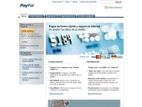 paypal.com
