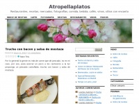 atropellaplatos.wordpress.com