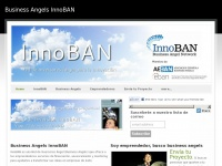 businessangelsinnoban.es Thumbnail