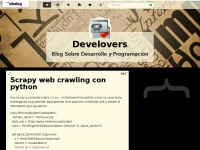 develovers.net