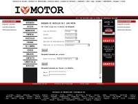 ilovemotor.es