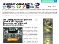 descargarjuegosgratis.org