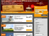 bonotour.com