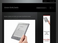 kindlespain.es