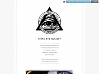 thirdeyesocietybooking.tumblr.com