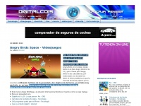 digitalcois.net