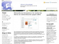 librosytecnologia.com