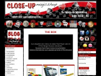 close-upmagicshop.com