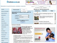 territoriomascota.com