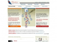 literativa.com