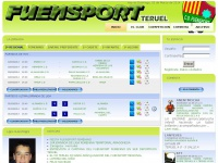 Club Fuensport