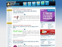 linuxzone.es