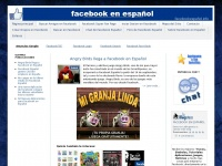 facebookespanol.info Thumbnail