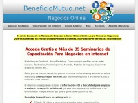 beneficiomutuo.net