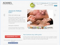 adanel.com
