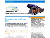 mm-logistica.com