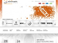 intergraphicdesigns.com