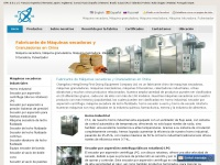 dryer-supplier.es