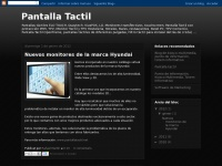 pantalla-tactil.blogspot.com