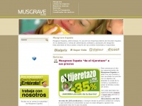 musgrave.es