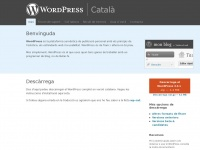 ca.wordpress.org