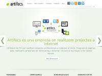 artifecs.com